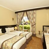 Best Western Odyssee Park Hotel Picture 4