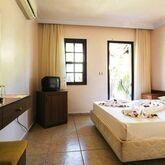 Mavi Belce Hotel Picture 4