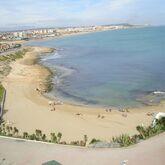 Playas de Torrevieja Hotel Picture 6