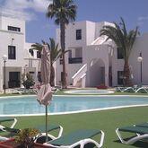 Sol Apartments Picture 3