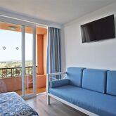 HYB Eurocalas Aparthotel Picture 6