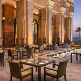 Emirates Palace Hotel Picture 8