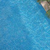 Holidays at RF Astoria Aparthotel in Puerto de la Cruz, Tenerife