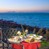 Blue Bosphorus Hotel Picture 12