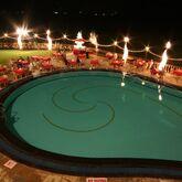 Nazri Resort Hotel Picture 0