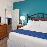 Lake Buena Vista Resort Village & Spa Picture 5