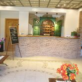 Anagenessis Village Hotel Picture 10