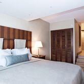 Marti Resort Deluxe Picture 6