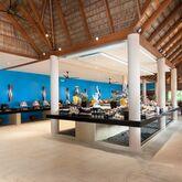 Veligandu Island Hotel Picture 17