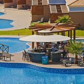 La Marquise Luxury Resort Complex Hotel Picture 2
