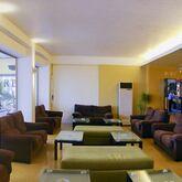Ibiza Playa Hotel Picture 8