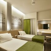 Kriti Hotel Picture 3