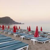 Palmiye Beach Hotel Picture 2