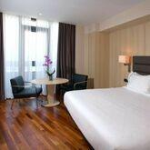 Ac Gran Canaria Hotel Picture 2