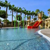 Maspalomas Princess Hotel Picture 12