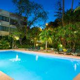 Colon Rambla Hotel Picture 0