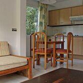 Las Velas Apartments Picture 7