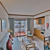 Muthu Oura Praia Hotel Picture 9