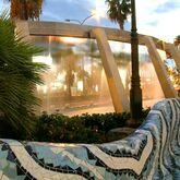 Aldea Del Mar Apartments Picture 10