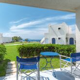 Aeolos Beach Hotel Picture 3