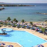 Corallia Beach Hotel Picture 2