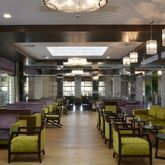 Port Side Resort Hotel Picture 7
