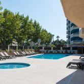 California III & IV Apartments Picture 17