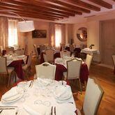 Casa Consistorial Hotel Picture 7