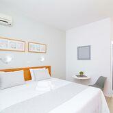 Villa Mare Monte Apartments Picture 3