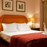 VIP Inn Berna Hotel Picture 4
