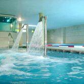 Albir Confort Nuevo Golf Apartments Picture 10