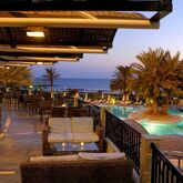 Constantinou Bros Athena Beach Hotel Picture 18