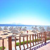 Park Inn by Radisson Sharm el Sheikh Picture 15