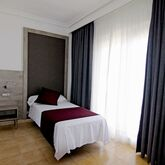 Marco Polo I Hotel Picture 3