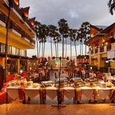 Woraburi Phuket Resort and Spa Picture 10