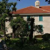 Villas Plat Picture 3