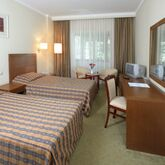 Majesty Club La Mer Art Hotel Picture 2