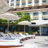 Villa Premiere Hotel and Spa Picture 3