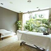 Zafiro Tropic Aparthotel Picture 10
