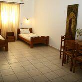 Nikos Stalis Apartments Picture 6