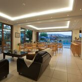 Dimitra Hotel and Apartments Picture 18