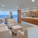 XQ El Palacete Hotel Picture 2