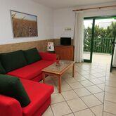 Acuario Sol Apartments Picture 9