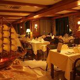 LTI Agadir Beach Club Hotel Picture 8