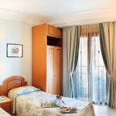 Gardenia Hotel Picture 9