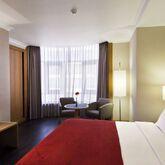 Sana Reno Hotel Picture 8