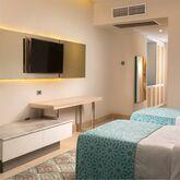 Gravity Hotel Sahl Hasheesh Picture 3