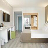 Sol Pelicanos Ocas Hotel Picture 7