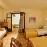 Malia Mare Hotel Picture 2