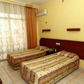 Kleopatra Bebek Hotel Picture 2